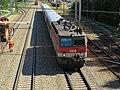2017-09-14 (120) ÖBB 1144 006-4 and ÖBB 50 81 21-73 at Bahnhof Rekawinkel, Austria.jpg