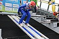2017-10-03 FIS SGP 2017 Klingenthal Andreas Alamommo 002.jpg