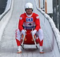 2017-12-01 Luge Nationscup Doubles Altenberg by Sandro Halank–031.jpg