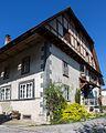 2017-Villmergen-Kochhaus.jpg