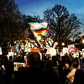 2017.02.22 ProtectTransKids Protest, Washington, DC USA 3823 (33028126776).jpg