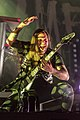 20170615-159-Nova Rock 2017-In Flames-Niclas Engelin.jpg
