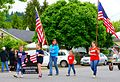 2017 Linn County Lamb & Wool Fair Parade in Scio, Oregon (34897294536).jpg