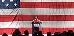2017 Michigan Democratic Party Spring State Convention - 071.jpg