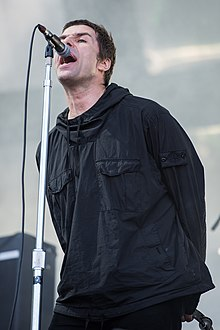2017 RiP - Liam Gallagher - by 2eight - 8SC1562.jpg
