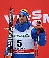 2018-01-13 FIS-Skiweltcup Dresden 2018 (Siegerehrung Männer) by Sandro Halank–029.jpg