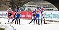 2018-01-13 FIS-Skiweltcup Dresden 2018 (Viertelfinale Frauen) by Sandro Halank–020.jpg
