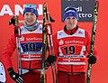 2018-01-14 FIS-Skiweltcup Dresden 2018 (Siegerehrungen) by Sandro Halank–013.jpg