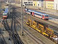 2018-03-01 (406) Trains at Bahnhof Krems an der Donau, Austria.jpg