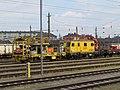 2018-06-15 (127) Bahnhof St. Valentin, Österreich.jpg