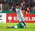 2018-08-17 1. FC Schweinfurt 05 vs. FC Schalke 04 (DFB-Pokal) by Sandro Halank–287.jpg