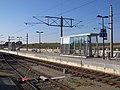 2018-10-22 (715) Bahnhof Irnfritz, Irnfritz-Messern, Austria.jpg