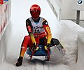 2018-11-25 Doubles Sprint World Cup at 2018-19 Luge World Cup in Igls by Sandro Halank–255.jpg