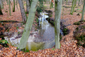 2018-12-22-December-watercolors.-Hike-to-the-Ratingen-forest. File-26.png