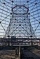 20180114 Kühlturmskelette Kokerei Zollverein, Essen (02029).jpg