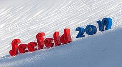 20180126 FIS NC WC Seefeld Seefeld 2019 850 9846.jpg