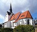 20180327105DR Großschirma Kirche Großschirma.jpg