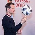 20180423 FIFA Fußball-WM 2018, Pressevorstellung ARD und ZDF by Stepro StP 3870.jpg