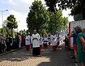 20180603 Maastricht Heiligdomsvaart 154.jpg