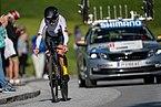 20180925 UCI Road World Championships Innsbruck Women Elite ITT Trixi Worrack 850 9340.jpg