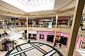 2018 - Lehigh Valley Mall - 4 - Allentown PA.jpg