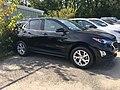 2018 Chevy Equinox Black.jpg