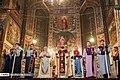 2018 Christmas at Vank Cathedral 13971011 09.jpg
