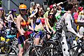 2018 Fremont Solstice Parade - cyclists 053.jpg