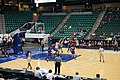 2018 Lone Star Conference Women's Basketball Championship (Tarleton State vs. Angelo State) 18.jpg