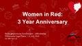 2018 Wikimania - Women in Red three year anniversary.pdf