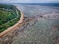 2019-01-28 Viti Levu's Coral coast, Fiji 4.jpg