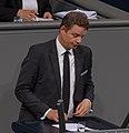 2019-04-11 Jens Beeck FDP MdB by Olaf Kosinsky-8976.jpg