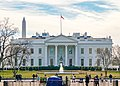 2019.01.28 Back to Work Day, Washington, DC USA 09814-2 (46916603411).jpg