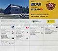 20190425105DR Dresden-Friedrichstadt Trainingszentrum SG Dynamo.jpg