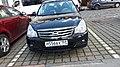 20190525 152217 Russian car plate, Minsk.jpg