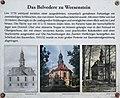 20191106205DR Weesenstein (Müglitztal) Belvedere zu Weesenstein.jpg