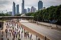 2019 Chicago Rock n Roll Half Marathon (48349369046).jpg