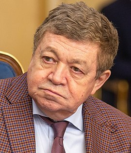 Ruslan Semenovič Grinberg