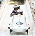 2020-02-23 4th run 2-man bobsleigh (Bobsleigh & Skeleton World Championships Altenberg 2020) by Sandro Halank–071.jpg