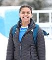 2020-02-26 Training Women's Skeleton (Bobsleigh & Skeleton World Championships Altenberg 2020) by Sandro Halank–088.jpg