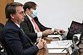 2020-05-21 Videoconferência com Governadores dos Estados 21.jpg