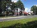 2020-08-04 — Dierenhotel en huisdieren- en paardencrematorium De Bréborgh, Bentelo.jpg