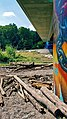 2020-08-09 Isar München nach der Flut 42.jpg