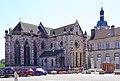 2020-08 - Basilique Saint-Pierre de Luxeuil-les-Bains - 02.jpg