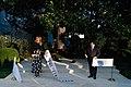 "2020-11-20 — Unveiling of the Isamu Noguchi Sculpture ""Floor Frame"" – 1.jpg"
