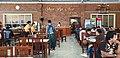 20200213 130111 Shwe Pyi Moe Cafe Mandalay Myanmar anagoria.jpg