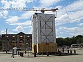 20200724.Goldener Reiter.Blockhaus (Dresden).-011.jpg