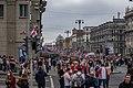 2020 Belarusian protests — Minsk, 23 August p0063.jpg