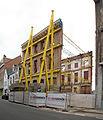 206142 Herenhuis Naamsestraat 60.jpg