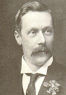 Alexander Peacock Australian politician